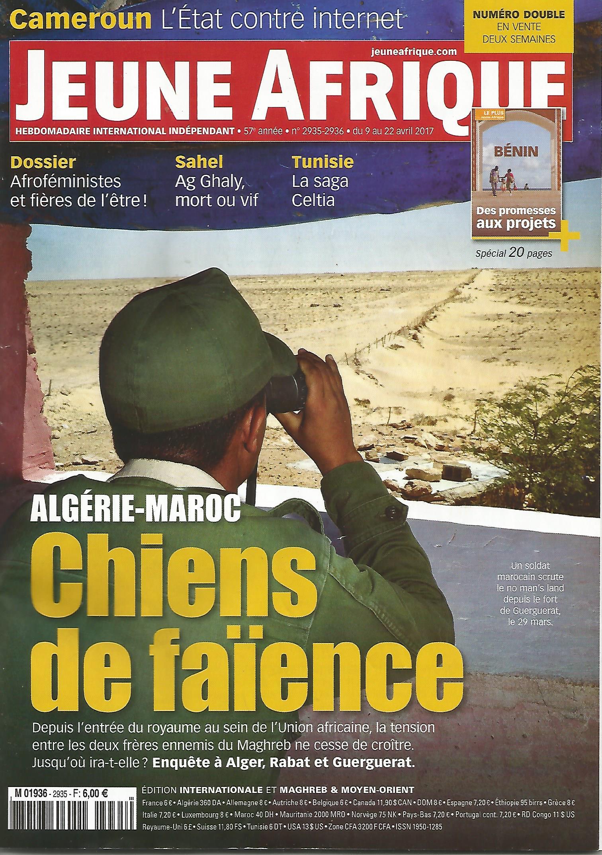 Jeune Afrique 1 001.jpg