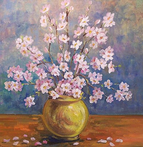 vase avec fleur d'amandier.jpg