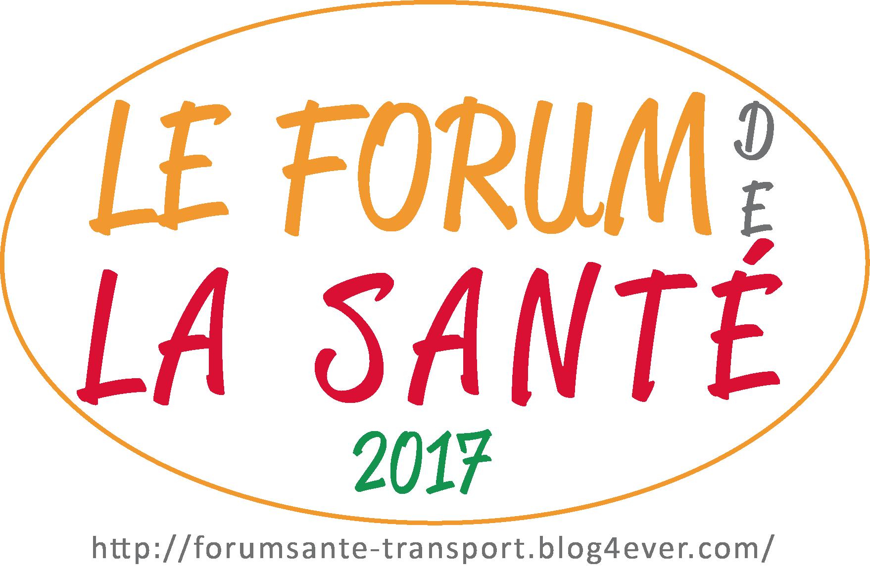 Logo Forum de la Santé 2017.png