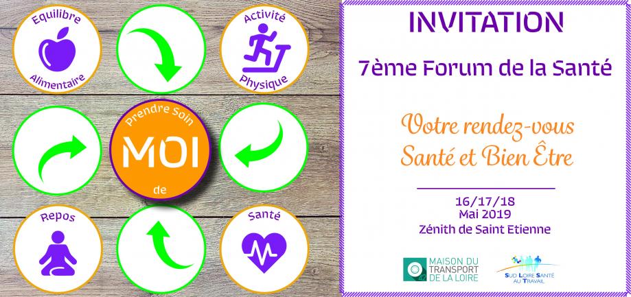Invitation Forum 2019 P1.jpg