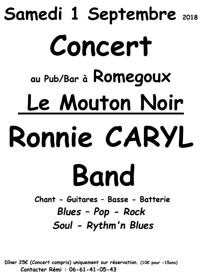 Concert Mouton Noir.PNG