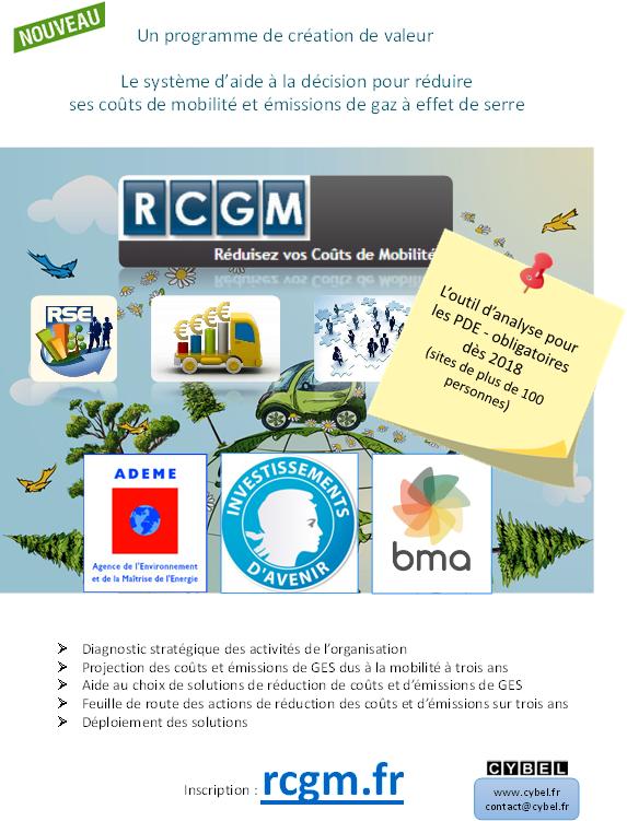 RCGM Cybel.png