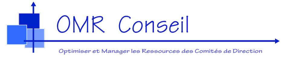 OPTIMISER et MANAGER LES RESSOURCES DES COMITÉS DE DIRECTION LE CAPITAL HUMAIN