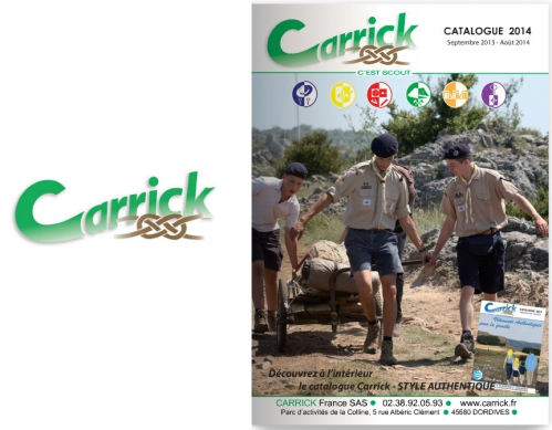 carrick.catalogue.jpg