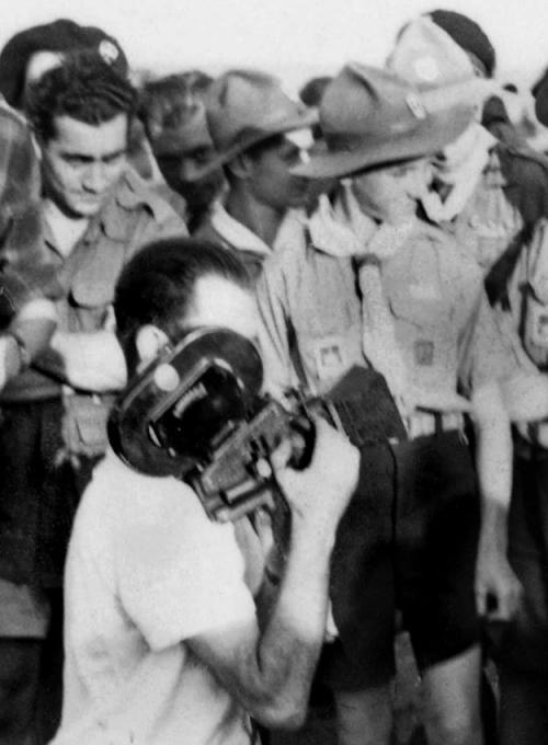 georges ferney au jam de 1947.jpg