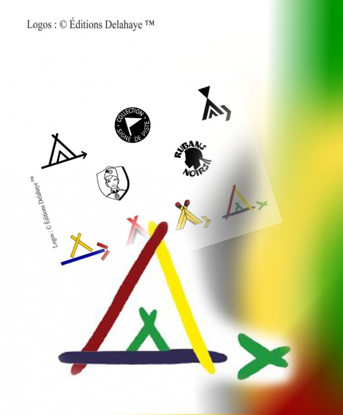 logo SdP.3.JPG