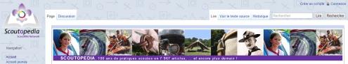 Scoutopedia.jpg