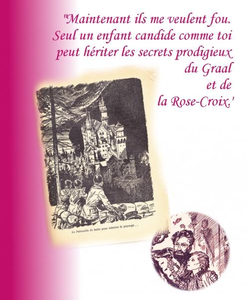 rose-croix.jpg