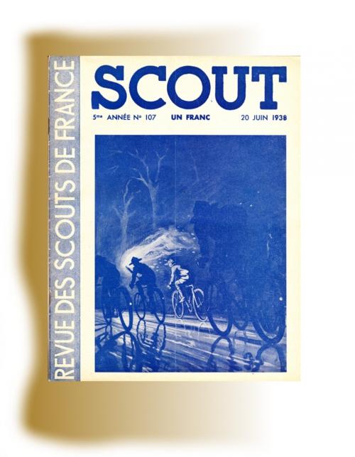 Scout 107.jpg