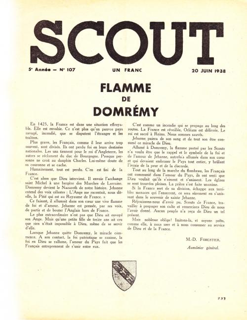 Flamme de Dom Rémy.jpg