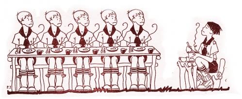 dessin de joubert 2.jpg