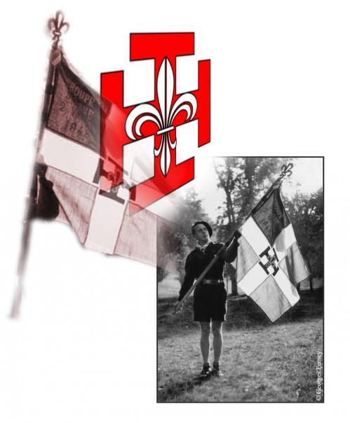 drapeau2.2.jpg