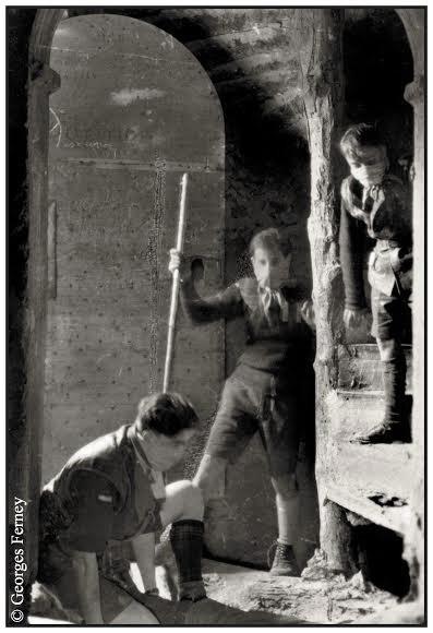 Un grand jeu en 1923 24.jpg