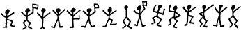 hommes dansants.jpg