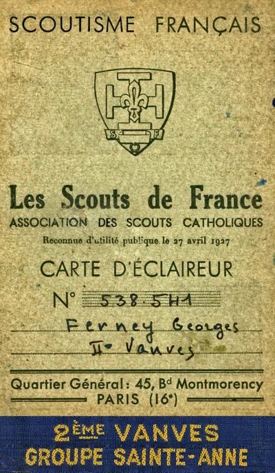 Carte scoute de Ferney.jpg