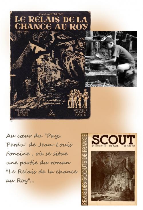 Scouts au Relais de la Chance au Roi.jpg