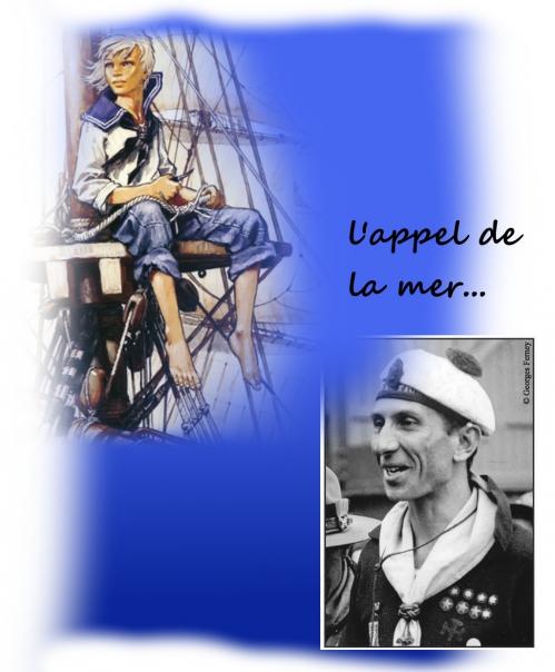 Pierre Grimaud.jpg
