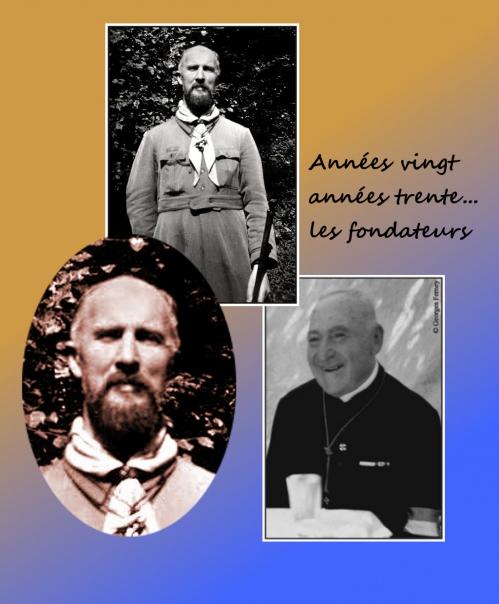 Les fondateurs.jpg