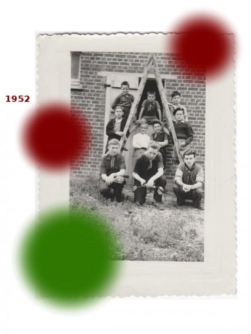SCOUTS 1952.3.jpg