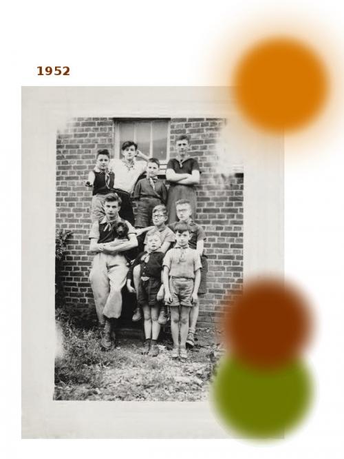 SCOUTS 1952.jpg