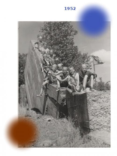 SCOUTS 1952.2.jpg