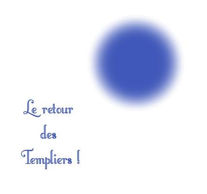 templiers 1.JPG