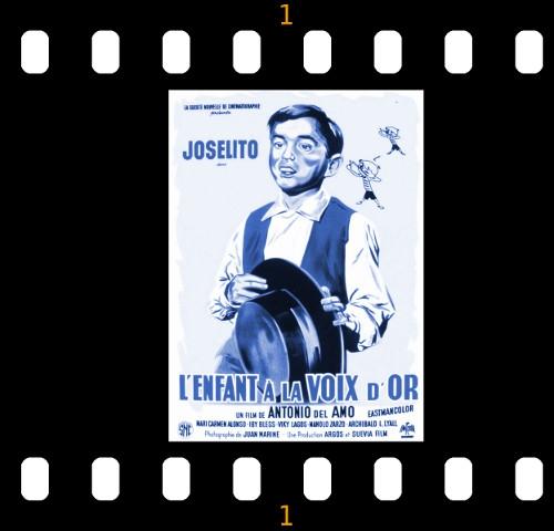 JOSELITO FILM.jpg