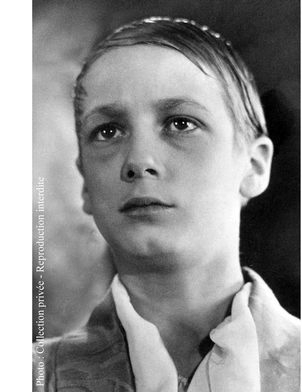 Robert Lynen vers 1935.jpg