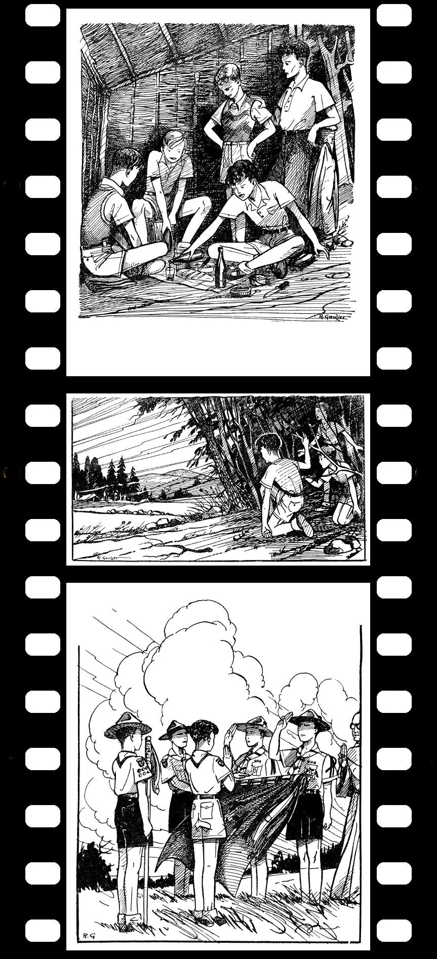 FILM DESSINS.jpg