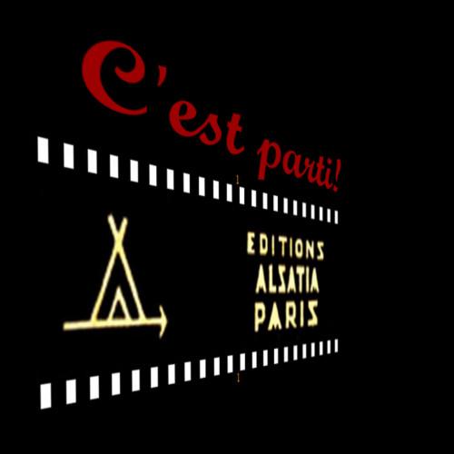 ALSTIA DEPOT.JPG