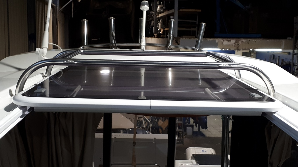 support panneau solaire (Copier).jpg