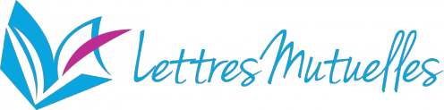 lettres mutuelles logo.png