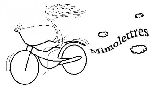 Blog-Pauline-mimolettres-copie.jpg