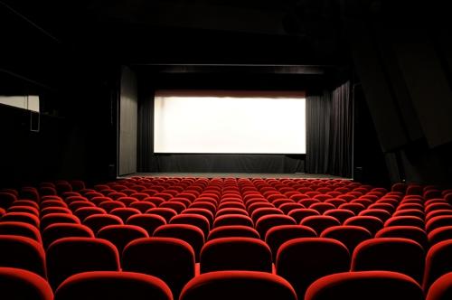 Ecran cinéma.jpg