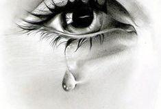 oeil pleurant.jpg