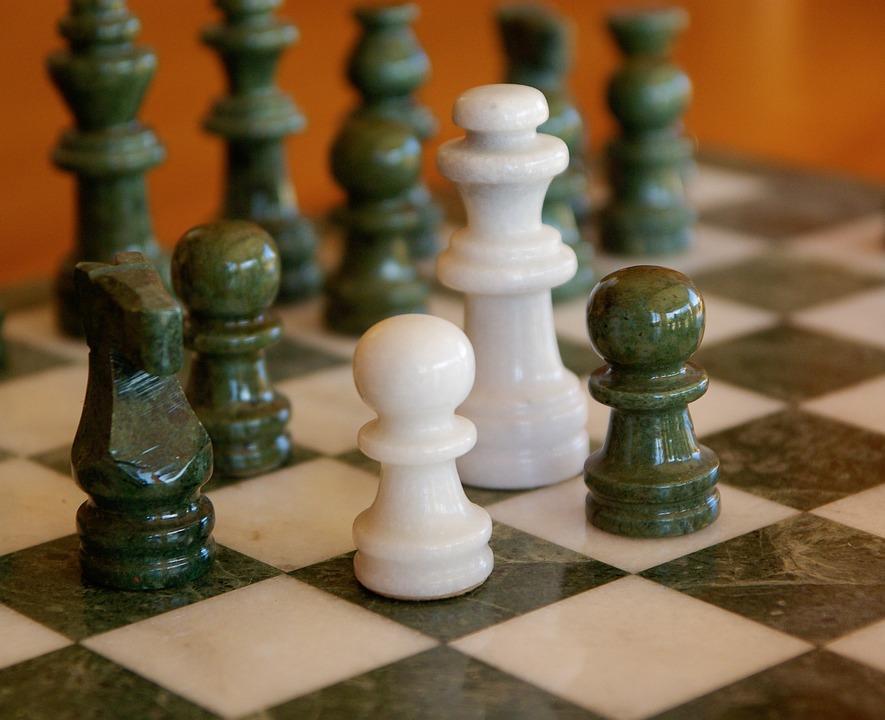 jeux d'échecs.jpg