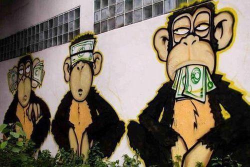 mur trois singes sages.jpg