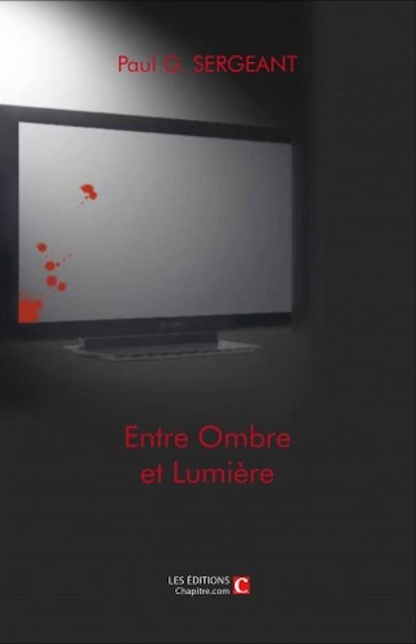 image_redimensionn_e_Entre_ombre_et_lumi_re.jpg
