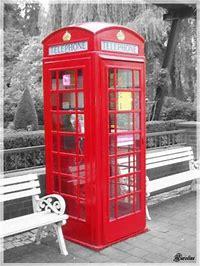 cabine téléphonique anglaise.jpg