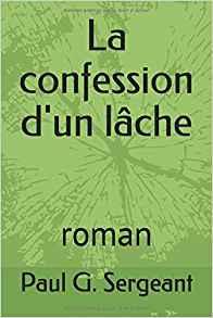couv confession amazon.jpg