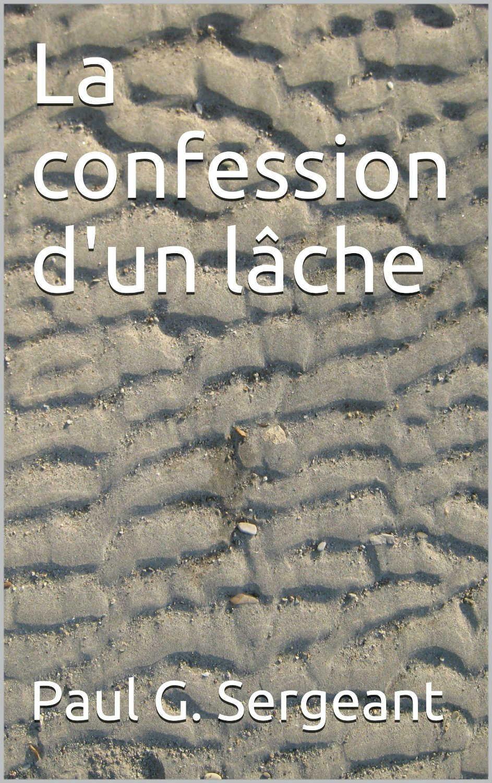 redimensionn_e_confession_l_che.jpg
