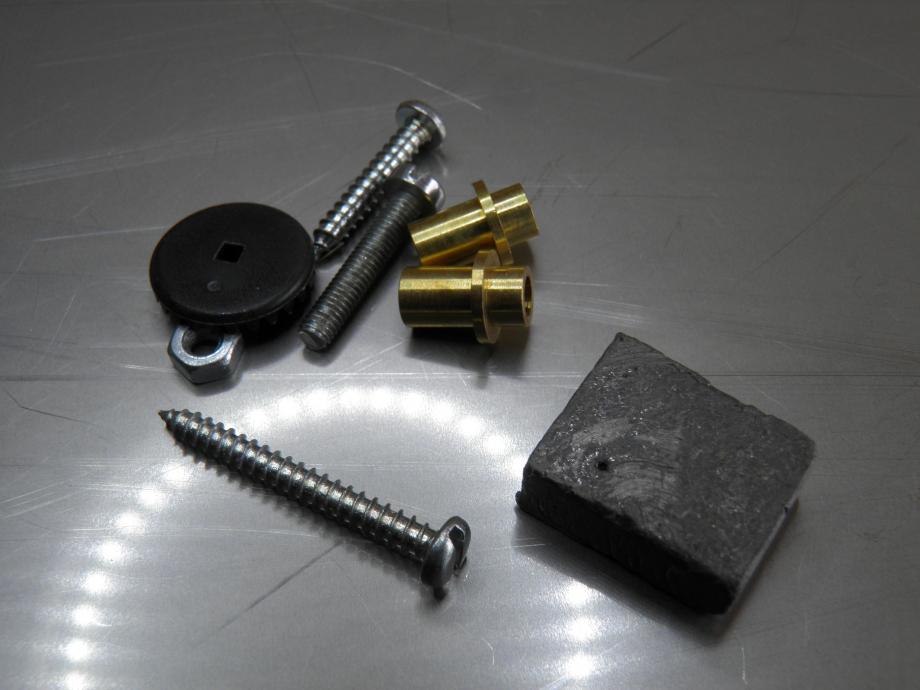 P5150328.JPG