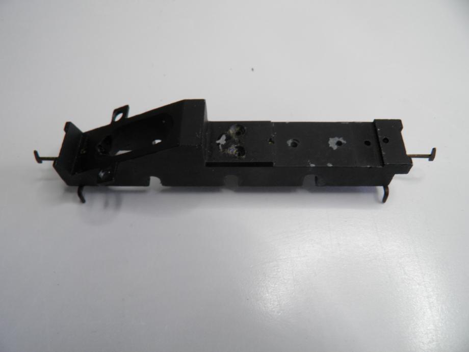 P5150276.JPG