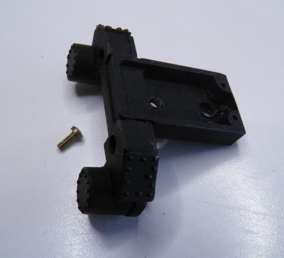 P5150278.JPG