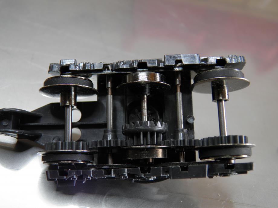 P5150330.JPG