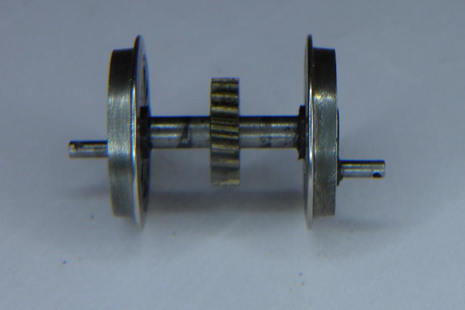P5150307.JPG
