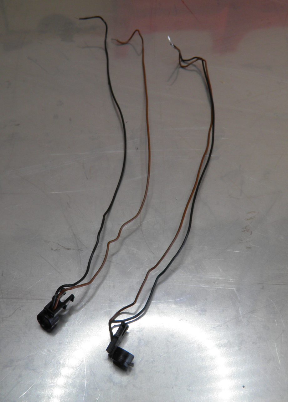 P5160354.JPG