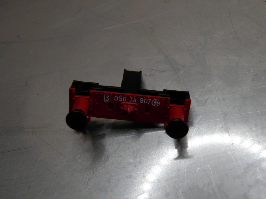 P5160359.JPG