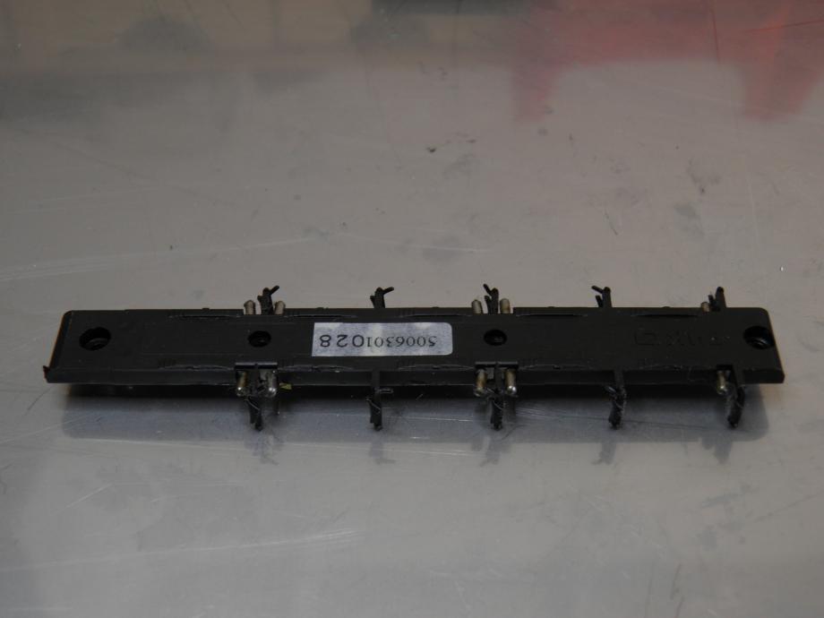 P5160375.JPG