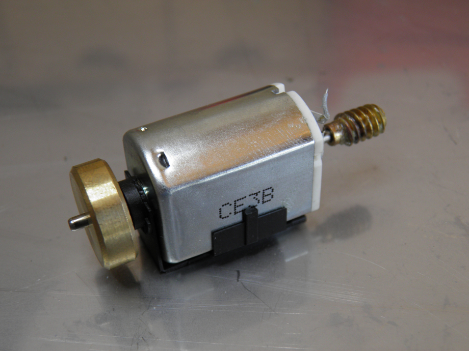 P5160376.JPG